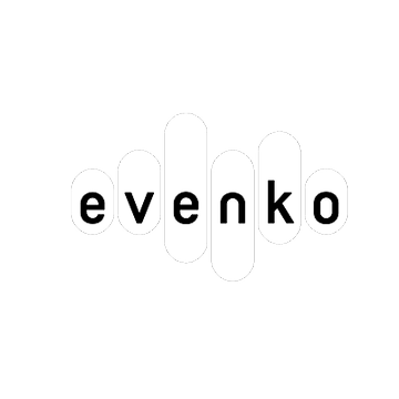 logo-evenko-blanc