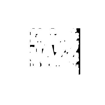 logo-jazz-blanc