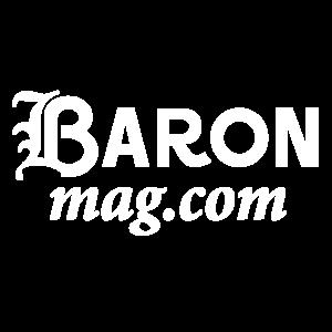 logo-baron-blanc