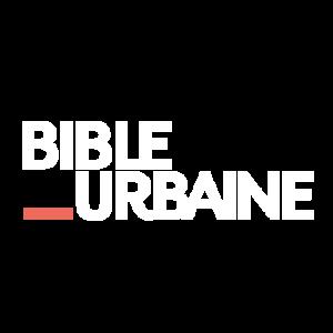 logo-bu-blanc