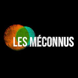logo-meconnu-blanc