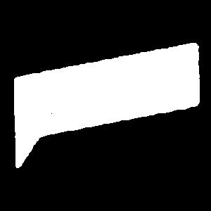 logo-sorstu-blanc