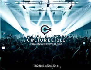 cover-mediakit-2016
