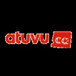 logo-atuvu-coul