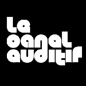logo-canl-blanc