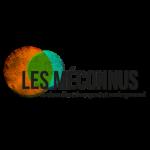 logo-meconnu-noir