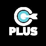 logo-ccplus