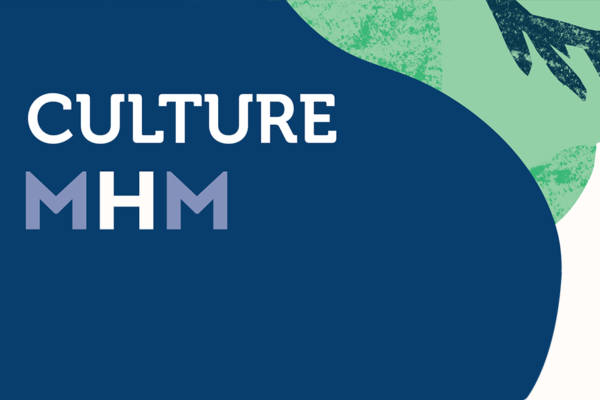 culture-cible-creation-de-contenu-culture-mhm