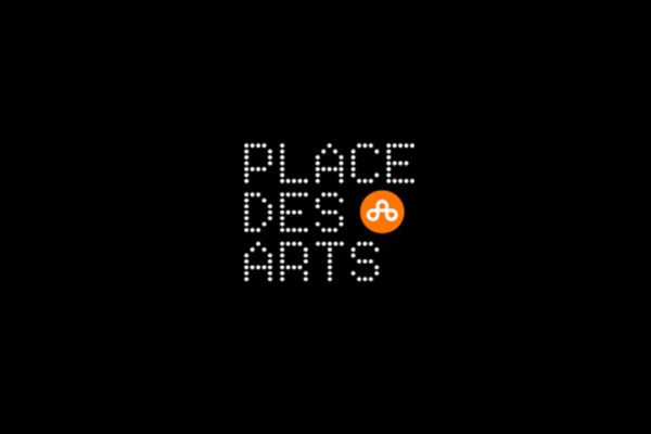 culture-cible-creation-de-contenu-place-des-arts