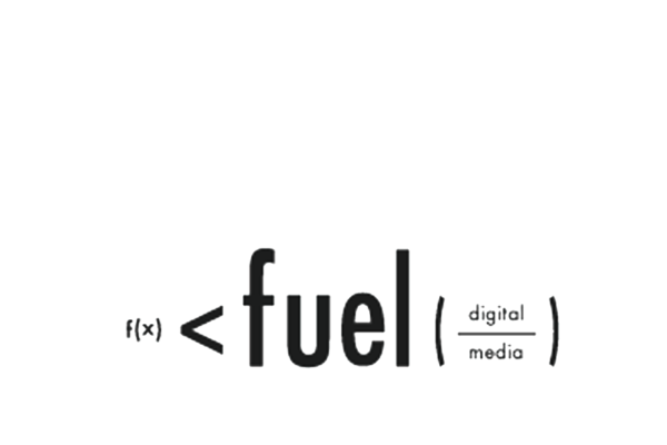 culture-cible-banniere-publicitaire-fuel-digital