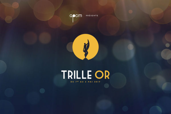 Trille Or