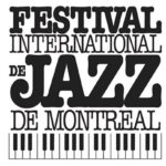Festival international de jazz