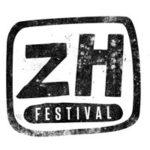 zh-festival