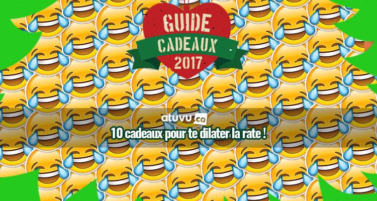 template-guidecadeau17-atuvu-humour
