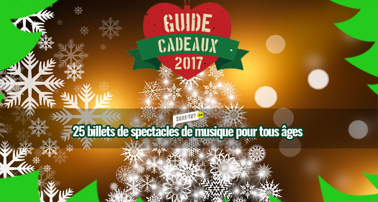 template-guidecadeau17-sorstu-shows