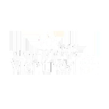 logo-mhm-blanc