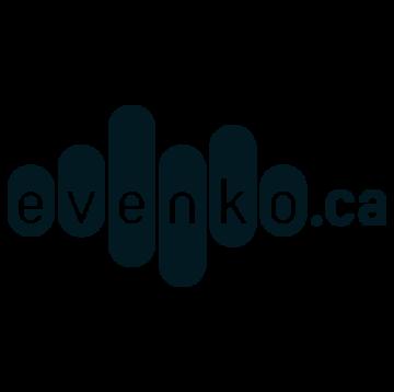 logo-evenko