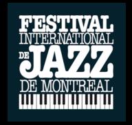 montreal-jazz